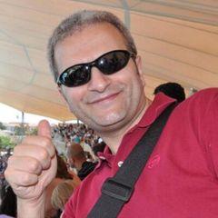 Antonio Di M.