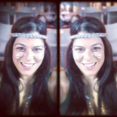 Iliza N.