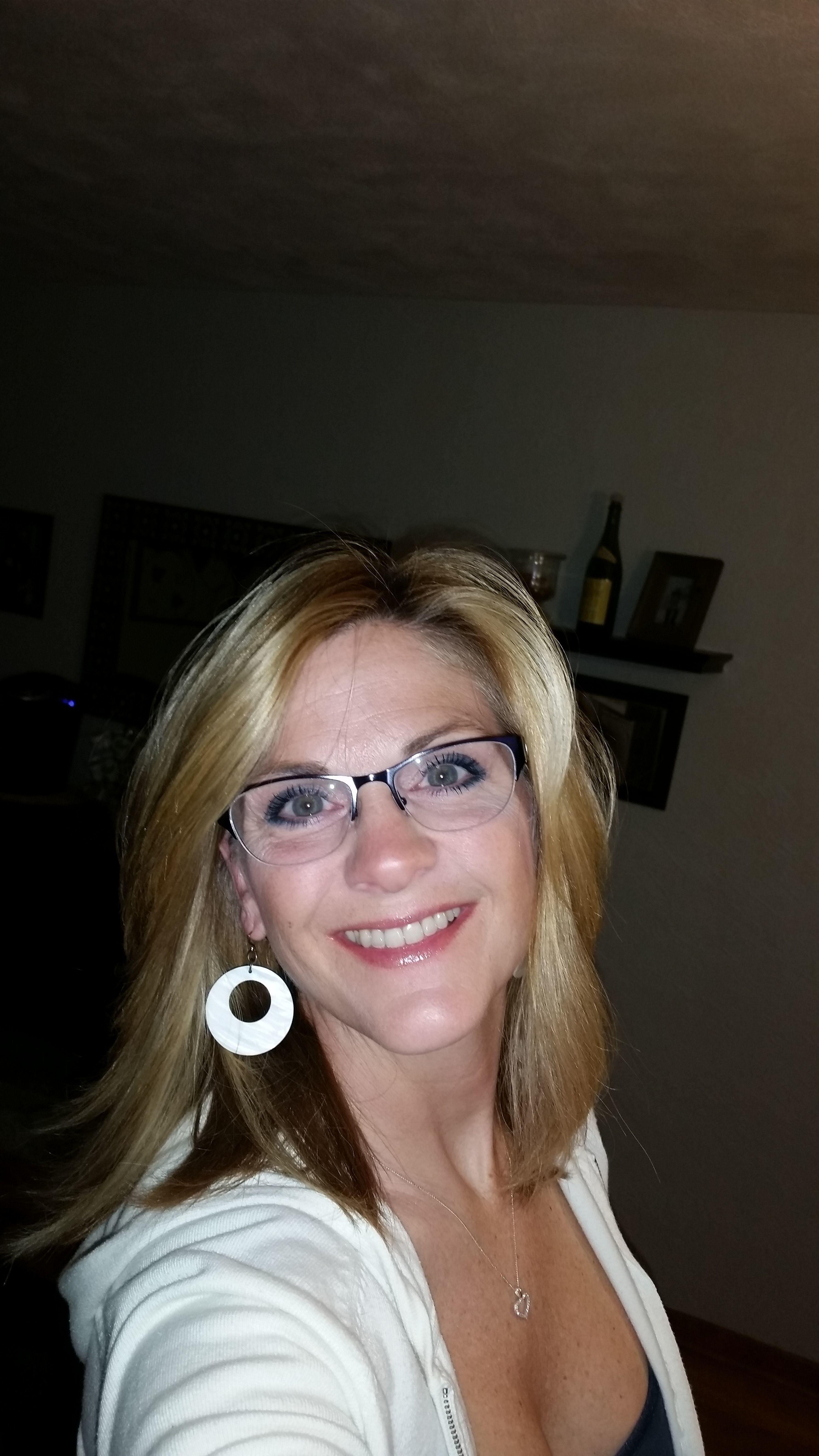 50 plus dating in peoria il