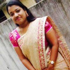 Priya M.