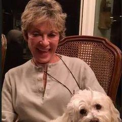 Sue-Carol D.