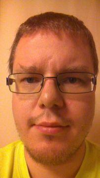 Antti L.