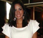 Rosa Celina T.