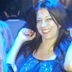Silvana Pereira D.