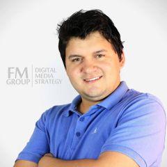 Fernando Mantilla Q.