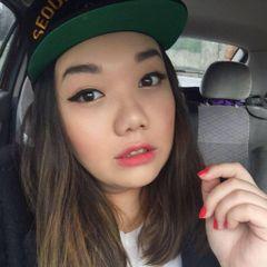 Becky Mei J.