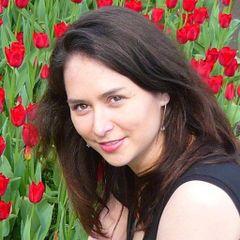 Katarzyna B.