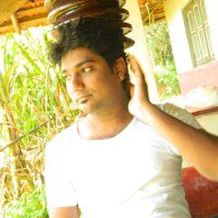 K C Sunil K.
