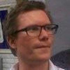 Øyvind S.