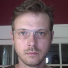 Kyle J.