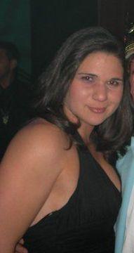 Jenna G.