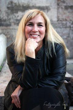 Kathy Van T.