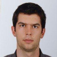 Ioannis G.