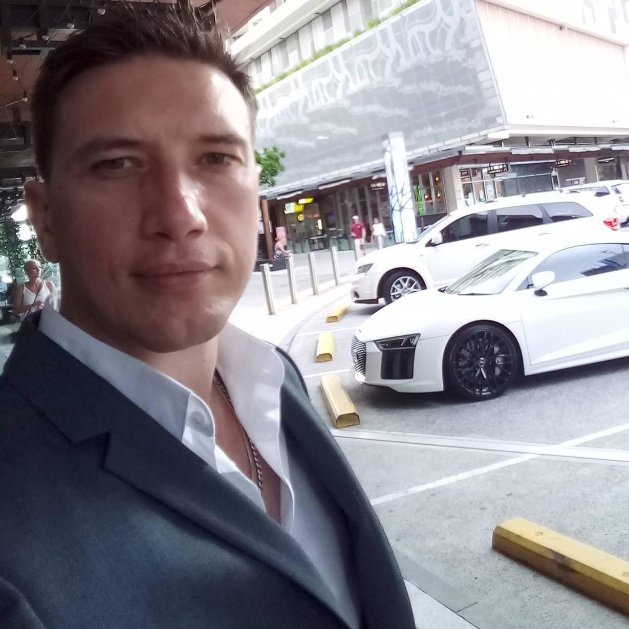 Latino dating in Brisbane