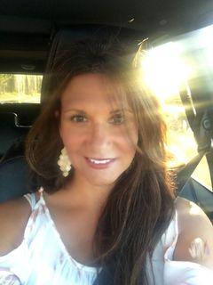 Courtney Gustafson M.