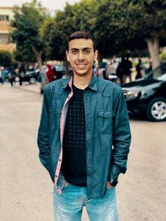 Abdallah o.