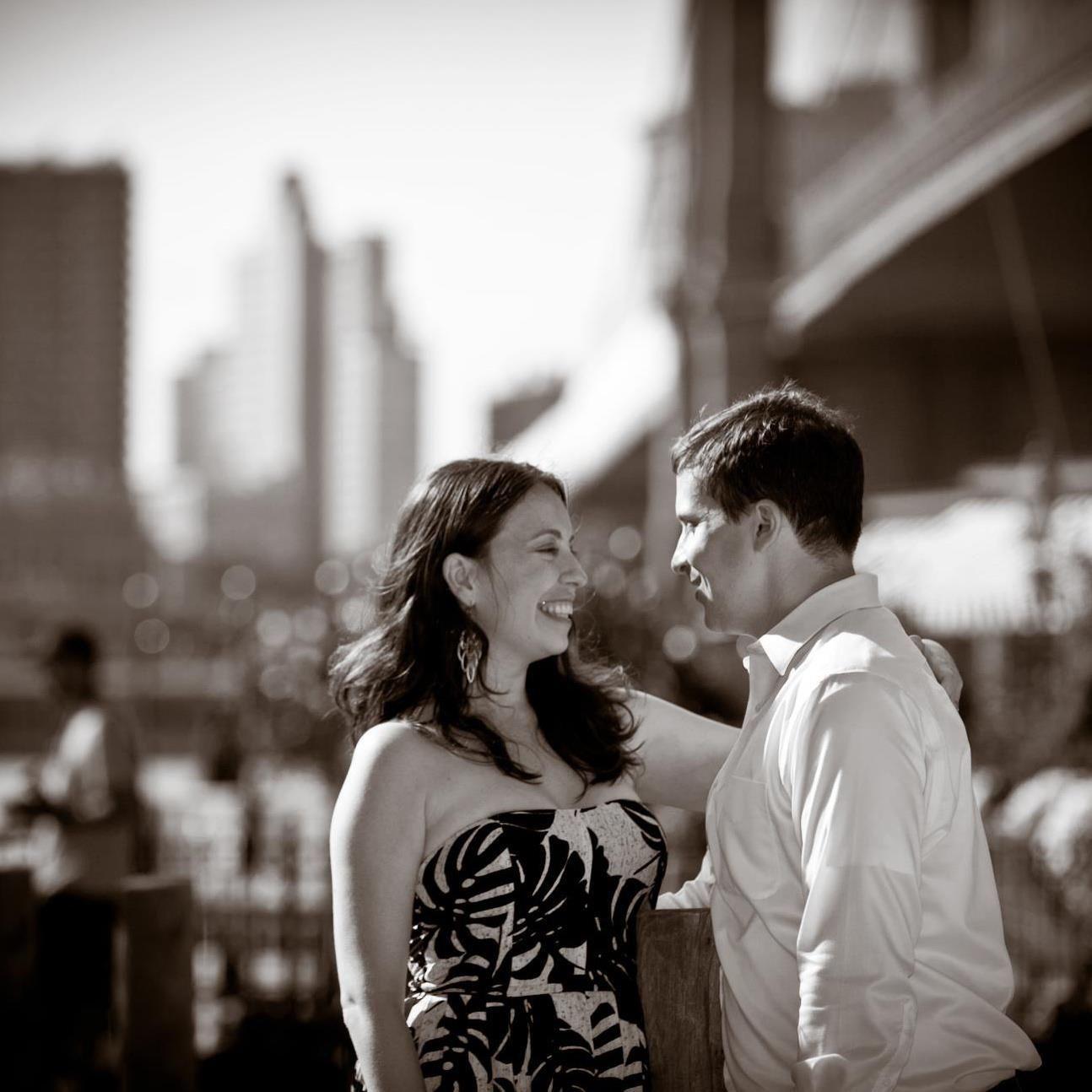Dating romantische Quotes