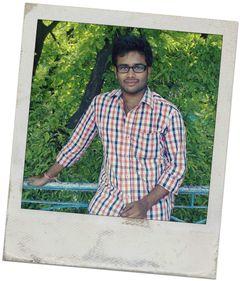 bhargav