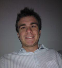Hugo R.