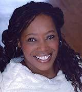Yvette B.