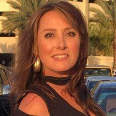 Andrea D.