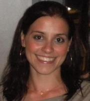 Erica Lais H.