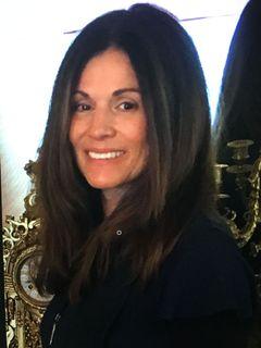 Claudia Q.
