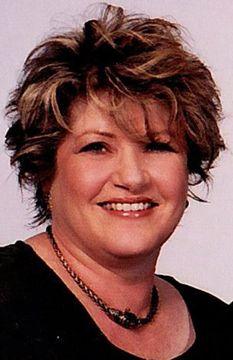 Gloria S.