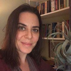 Dr. Denise R.