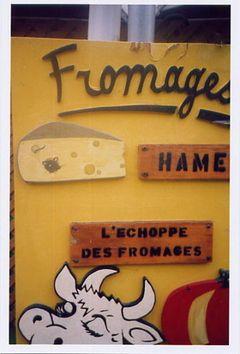 Francofils et f.