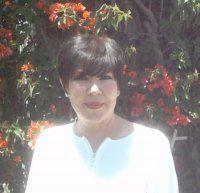 Celia Rodriguez P.
