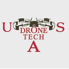 Dronetech U.