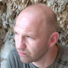 Jaroslav K.