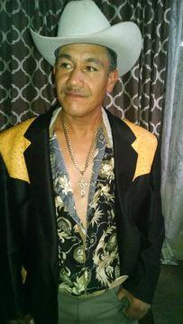 Antero J.