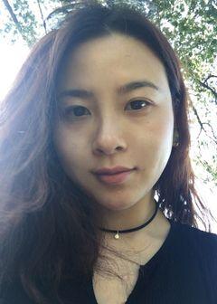 Shiwen T.