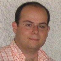 Alberto Picón C.