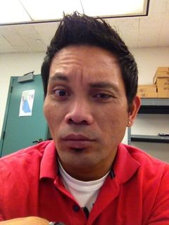 "Adolfo  ""Jojo"" Lim J."
