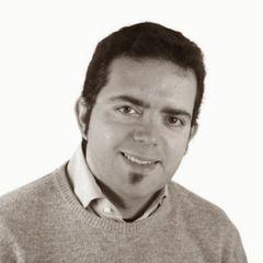 Daniel García F.