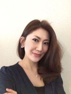 Yoko J.