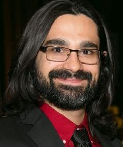 Adam U.