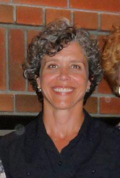 Paula B