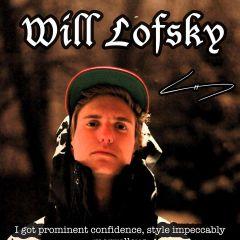 Will L.