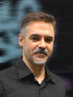Julian A. A.