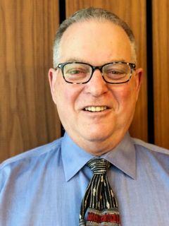 Jan L.