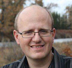 Cameron K.