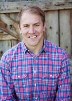 Brad E.