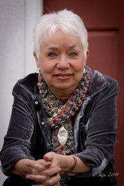 Carol Lynn P.