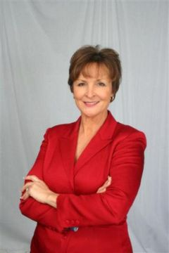 Cheryl J.