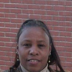 Cheryl Franklin J.