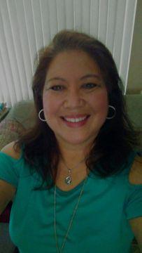 Susie E.
